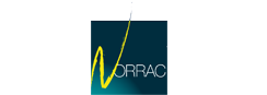 https://norrac.mp-formation.fr/datas/templates/norrac/img/logo.png